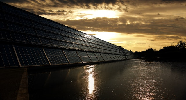 napelemes rendszer ár
